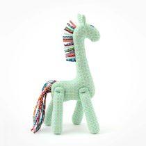 1621410997507_girafe