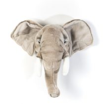 1489353315ws_0033_elephant_george_front