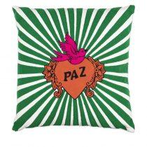 1578225442hd0561_pillow_love_paz