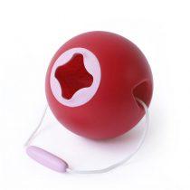 1622800956ballo_cherry