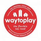 Way to Play-2