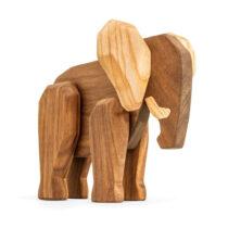 dadelephant01