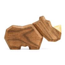 little-rhino02