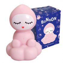 bonbon light